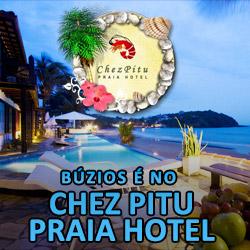 Chez Pitú